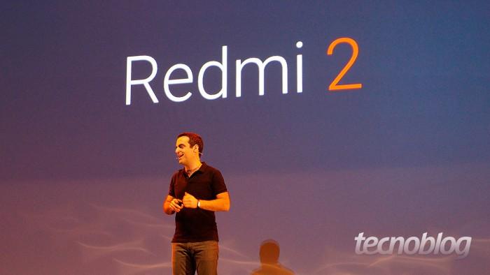 redmi-2-brasil
