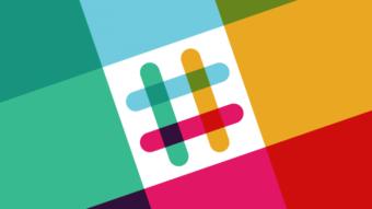 5 motivos para sua empresa usar Slack