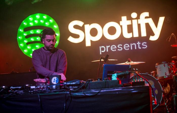 Por quanto tempo o Spotify vai sobreviver? – Tecnoblog