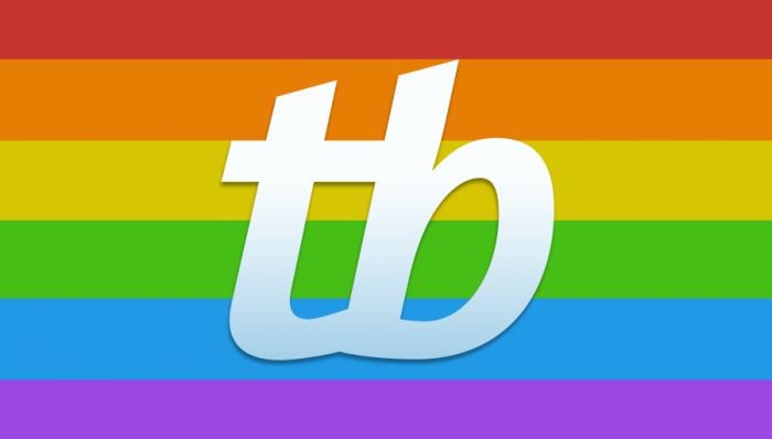tb-arco-iris