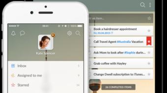 Wunderlist é encerrado e criador anuncia novo app Superlist