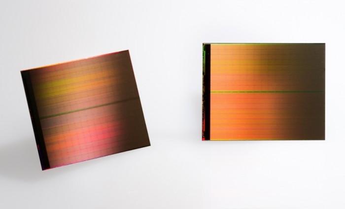Intel e Micron anunciam 3D XPoint, memória mil vezes mais rápida que o SSD – Tecnoblog