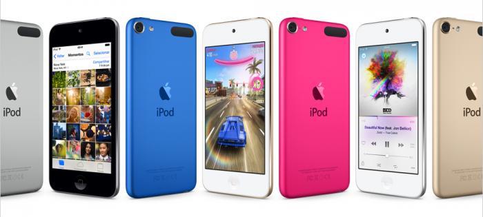 apple-novo-ipod-touch