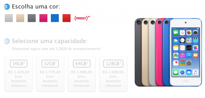 apple-store-novo-ipod-touch