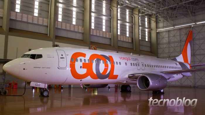 boeing-737-novo