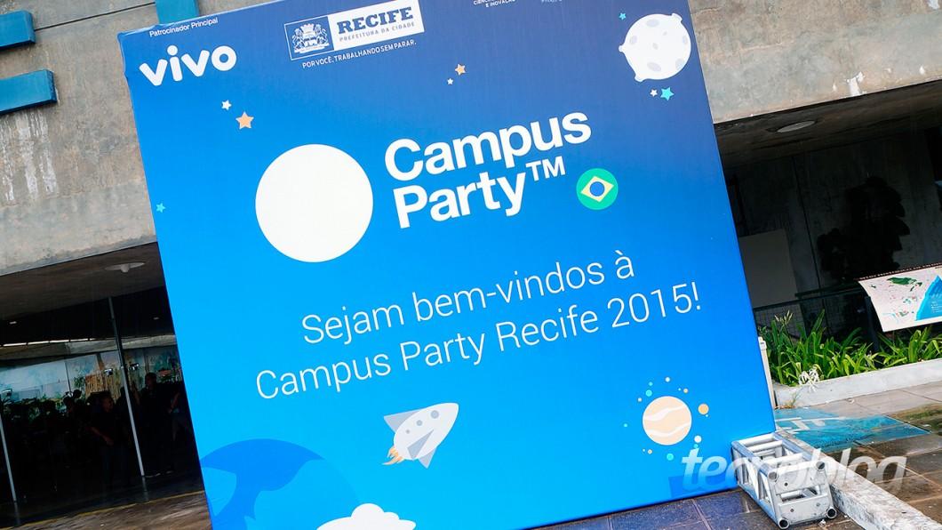campus-party-recife-2015-abre