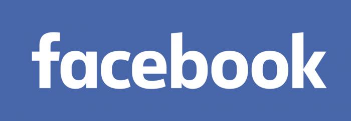 facebook-logotipo-novo