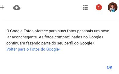 fotos-do-google-plus-aviso