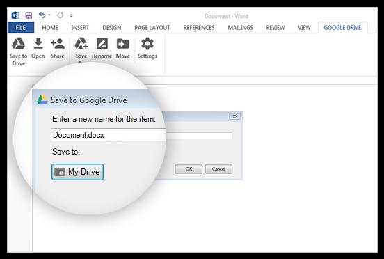 google-drive-microsoft-office-plugin-2