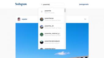Instagram Web: como ver posts, Stories e enviar DMs