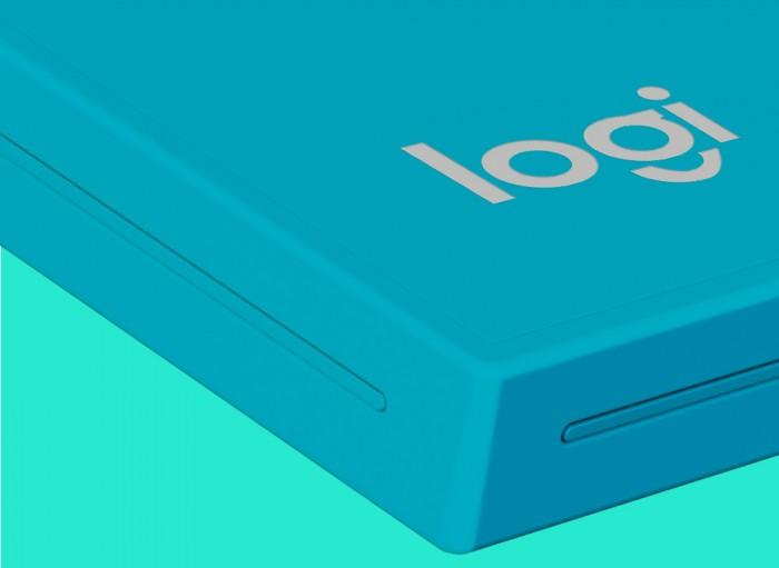 logitech-rebrand-1
