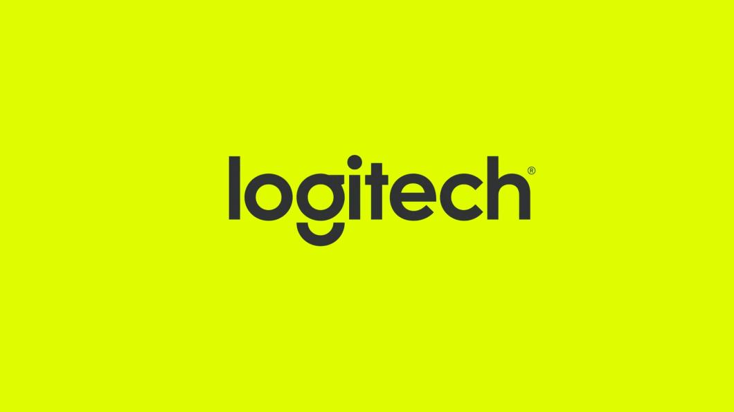 logitech-rebrand-2