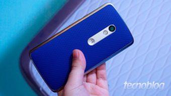 Moto G4 Play, Moto X Play e outros recebem Android 10 via LineageOS