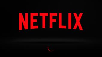 Netflix testa plano Ultra de até R$ 53,90 e reduz telas simultâneas no Premium