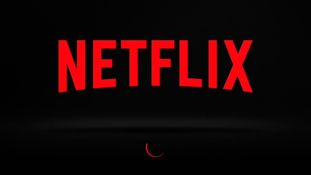 Netflix já fatura mais que Band e RedeTV no Brasil – Tecnoblog