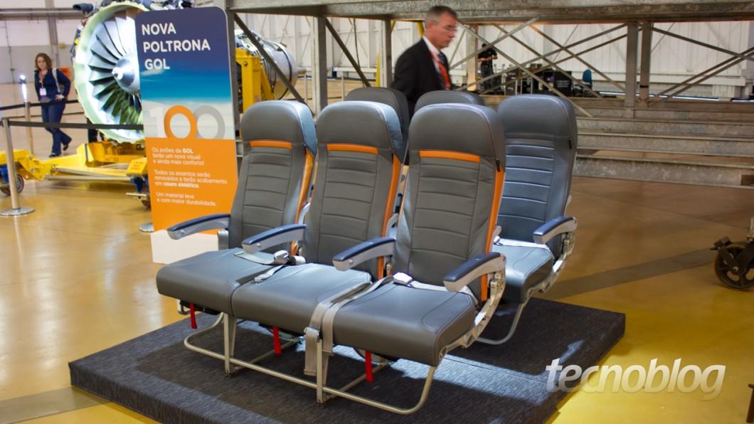 novos_assentos