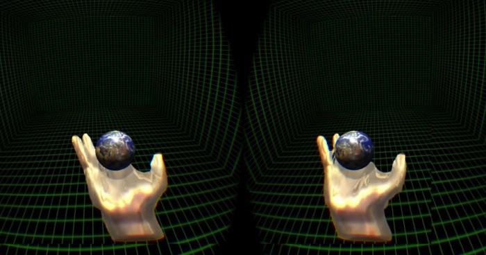 oculus-vr