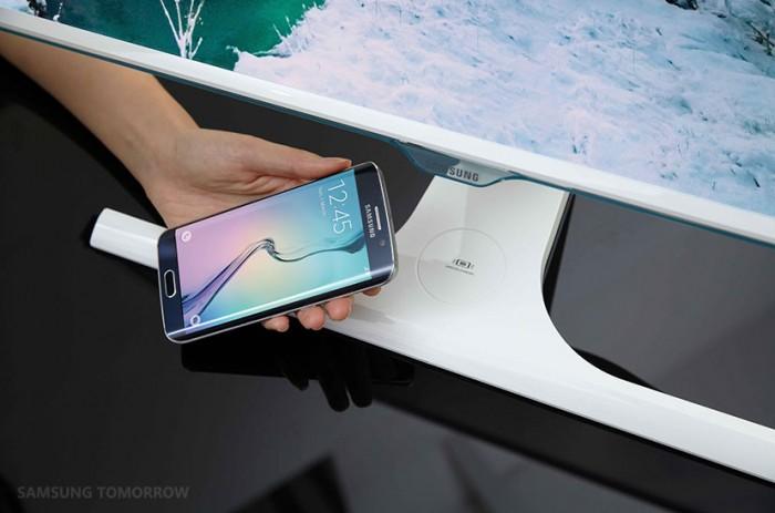 samsung-se370-monitor