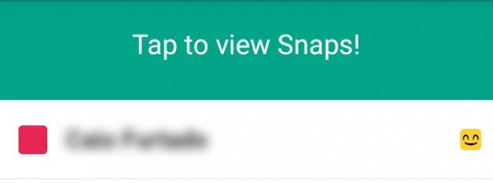 snapchat-atualizacao-tap