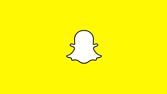 snapchat-logo-clean