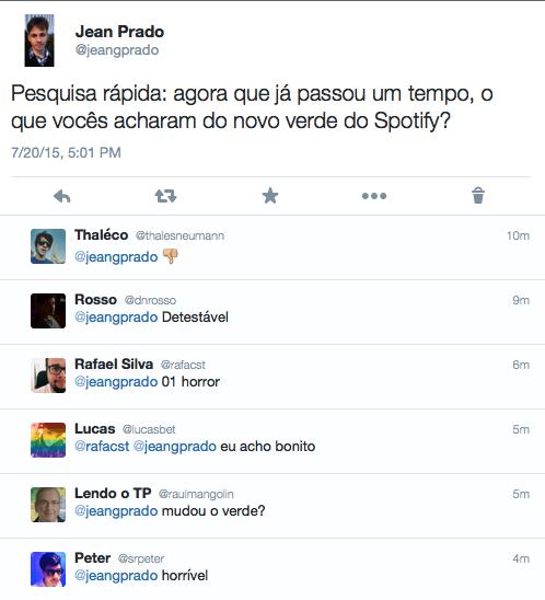 spotify-verde-comentarios-tweet