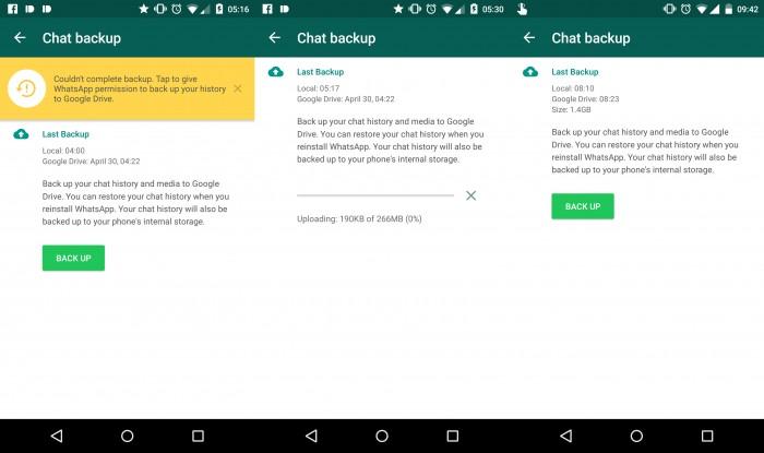 whatsap-chat-backup