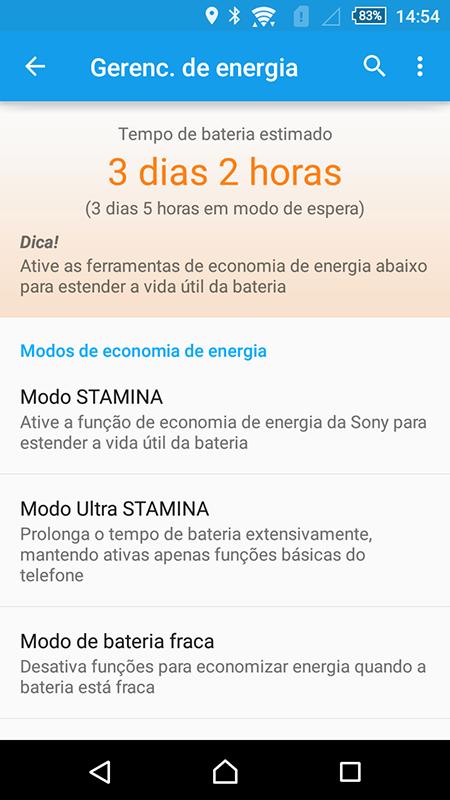 xperia-m4-aqua-bateria