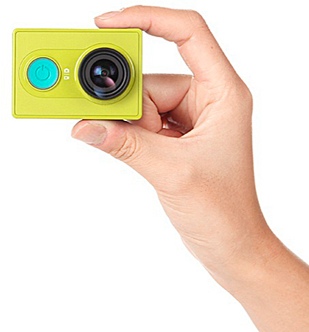yi-action-cam