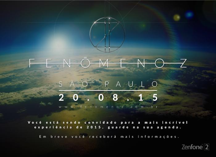 zenfone2_save-the-date_baixa