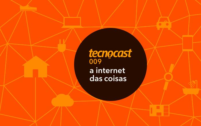 Tecnocast 009