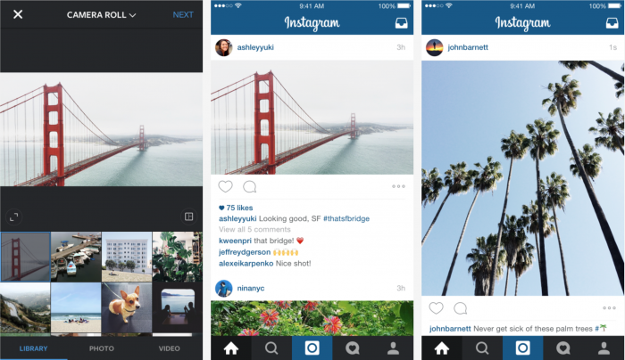 instagram-paisagem-retrato