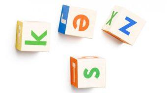 Tudo sobre a Alphabet, nova dona do Google