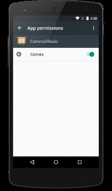 app-permissions-screen