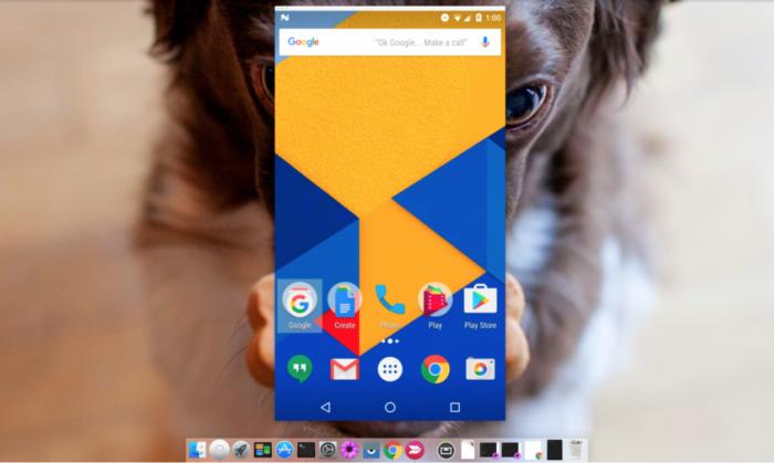 Como espelhar a tela do Android no Windows e no macOS [Vysor]Como espelhar a tela do Android no Windows e no macOS [Vysor]