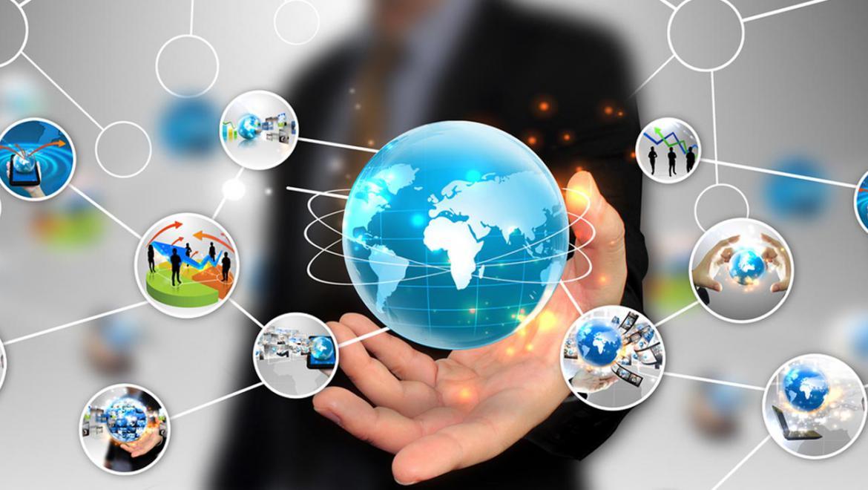 Mercado de TI continua crescendo mesmo com crise (e os consultores podem se beneficiar com isso) – Tecnoblog