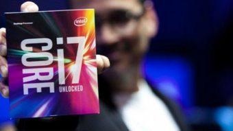 Skylake: o que você precisa saber sobre os processadores Intel Core de 6ª geração
