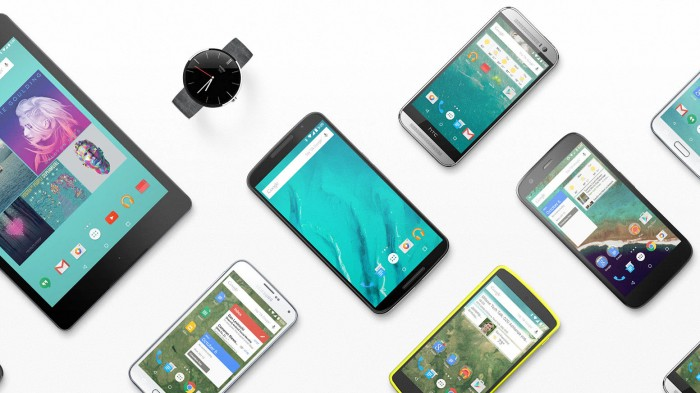 dispositivos-android