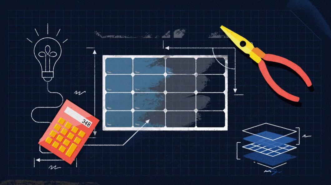 Quanto você economizará instalando um painel solar? O Google quer te ajudar a descobrir – Tecnoblog