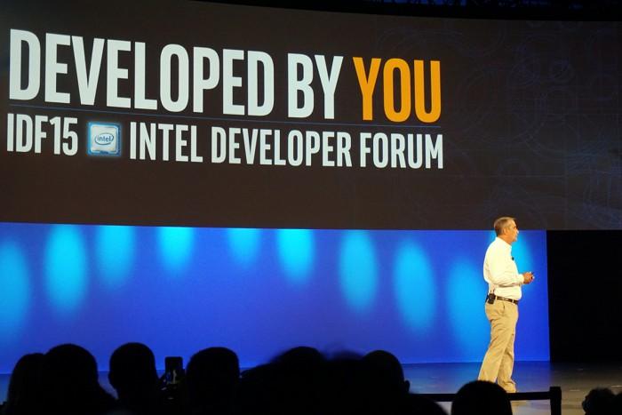 Imagem via Tom's Hardware