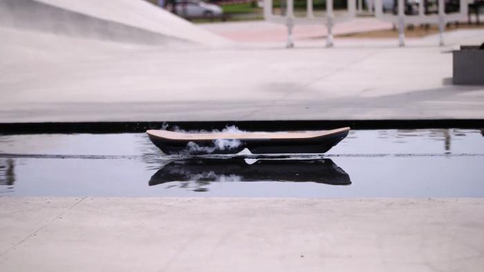lexus-hoverboard-3-verge
