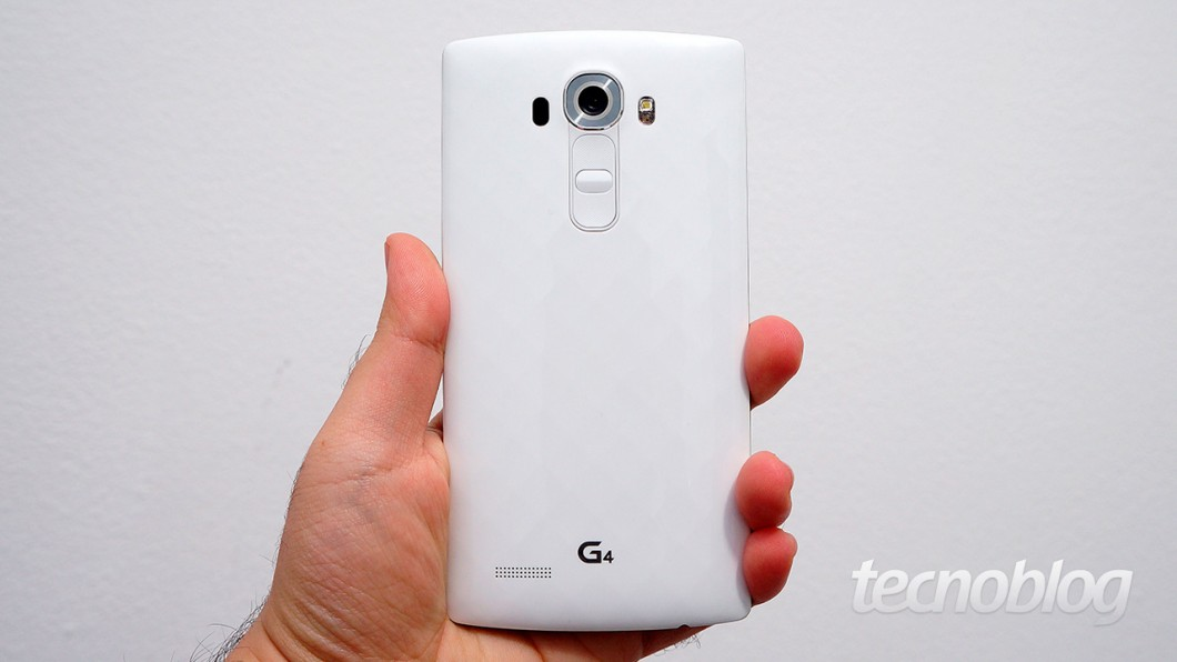 lg-g4-11