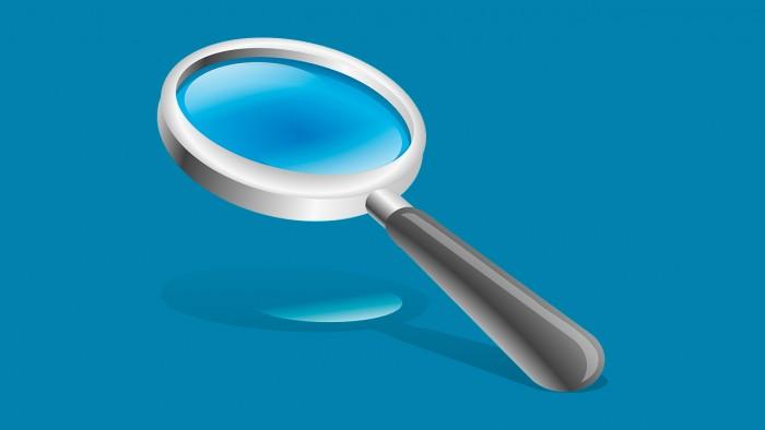 Os resumos dos vários termos de serviço que você aceitou sem ler – Tecnoblog