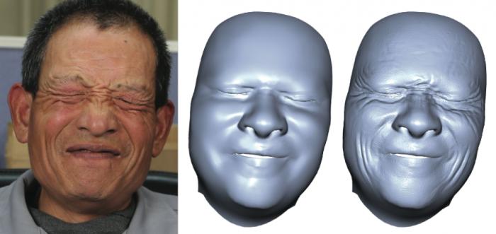 metodo-captura-facial-1