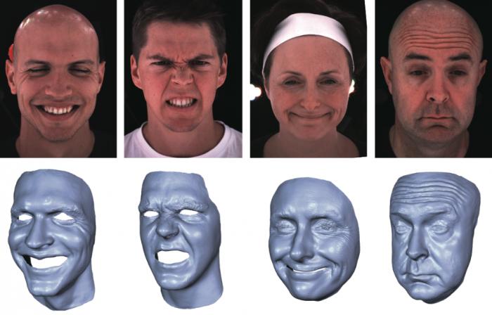 metodo-captura-facial-2