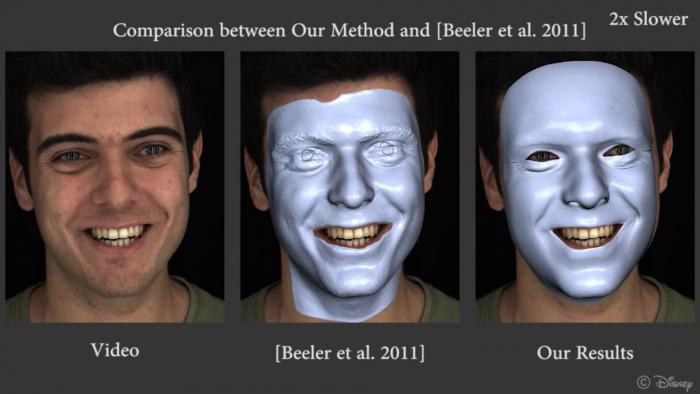 metodo-captura-facial-4