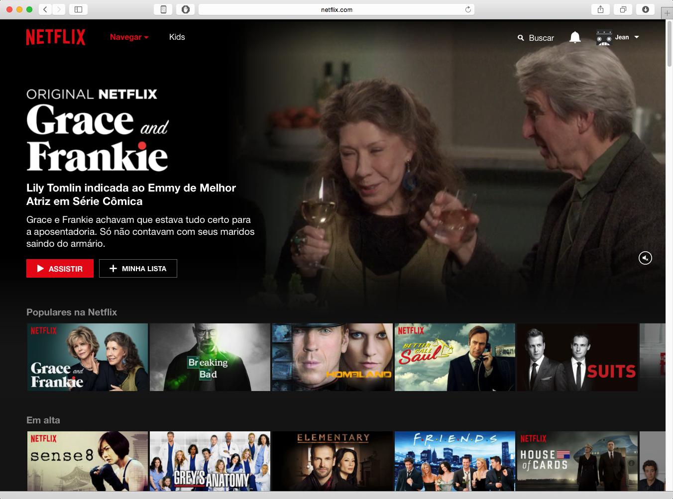 O imposto sobre serviços de streaming como Netflix e Spotify é inconstitucional? – Tecnoblog