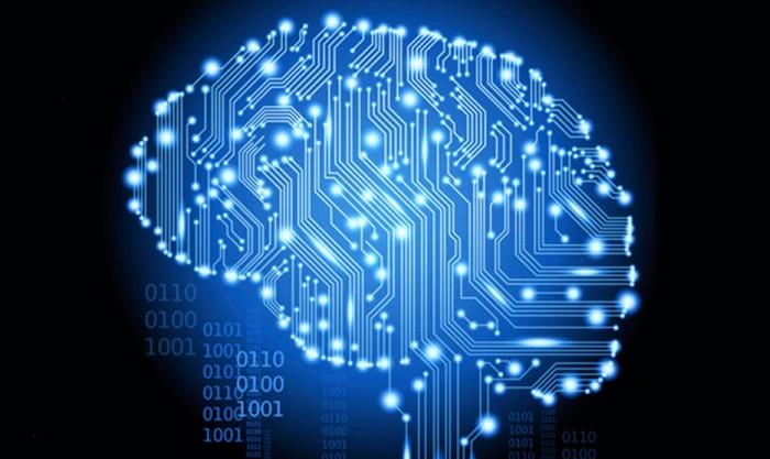 redes neurais - ilustração
