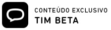 selo-tim-beta