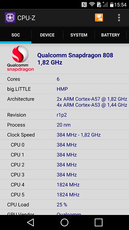 snapdragon-808