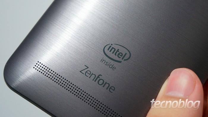 zenfone-2-8